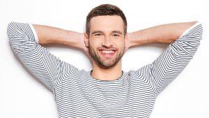 Ästhetische Zahnheilkunde, Zahnfehlstellungen, Bleichen in Kohlberg